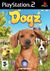 Dogz (Console) Cover.jpg