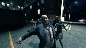 L4D-Infected-group.jpg