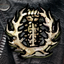 Brutal Legend Ringleader achievement.png
