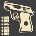 TF2 achievement gun down.png