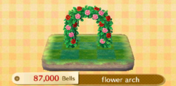 ACNL flowerarch.png