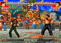 KOF97 Screen 3.png