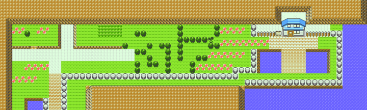 Pokemon GSC map Route 25.png