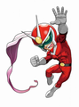 TvC Viewtiful Joe.png