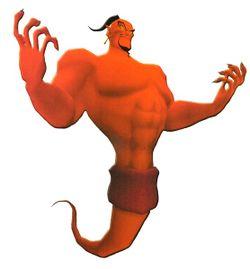 KH character Genie Jafar.jpg