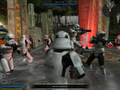 SWBFII Revenge of the Empire Fountain.png