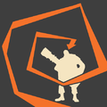 TF2 achievement Dead Recknoing.png