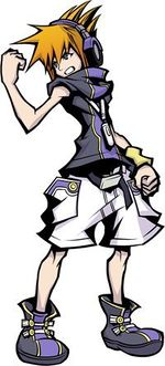 TWEWY - Neku.jpg