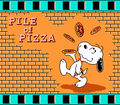 Snoopy's Silly Sports Spectacular! Pile of Pizza splash.png