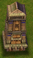 Age of Mythology Unit Helepolis.png