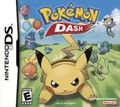 Pokemon Dash Boxart.jpg