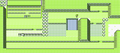 Pokemon RBY Route22.png
