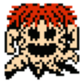 Rygar NES enemy kinoble red.png