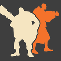 TF2 achievement division of labor.png