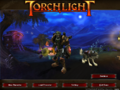 Torchlight title.png