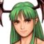 Portrait CVS Morrigan.png
