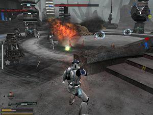 star wars battlefront strategy guide pdf