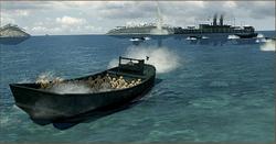 BSP Daihatsu.PNG