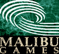 Malibu Games logo from a SNES Game.png