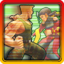 SSFIV Speed Freak achievement.png