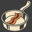 TF2 achievement makin' bacon.png