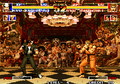 KoF94 Screen 3.png