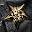 Brutal Legend Euthanasia achievement.png