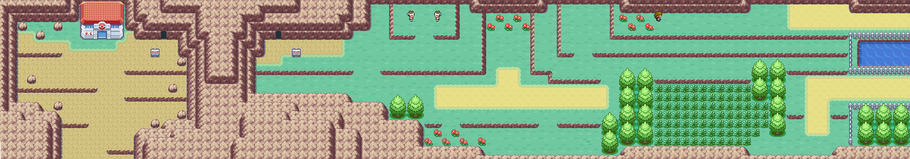 Pokemon FRLG Route04.png