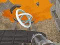 Black Hole Generator  QuakeWiki  Fandom powered by Wikia