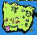 Valkyrie no Bouken 1st Continent.png