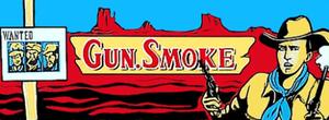 Gun.Smoke marquee