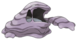 Pokemon 089Muk.png