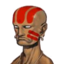 Portrait CVS Dhalsim.png