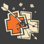 TF2 achievement Beaux and Arrows.png