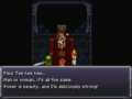 Chrono Trigger Flea Gender.png
