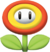 New SMB Wii fire flower.png