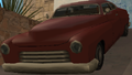 Gtasa vehicle hermes.png