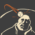 TF2 achievement moon shot.png