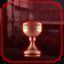 Assault on Dark Athena achievement Winner level 3.png