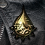 Brutal Legend Death From Above achievement.png