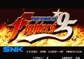 KOF95 Screen 1.png