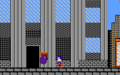 Superman NES Chapter5 Screen1.png