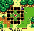 Zelda LA Piece of Heart 3.png