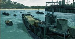BSP SBBoat.PNG