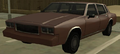 Gtasa vehicle tahoma.png