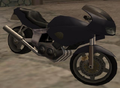 Gtasa vehicle PCJ-600.png
