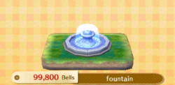 ACNL fountain.png
