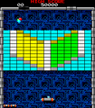 Arkanoid Stage 15.png