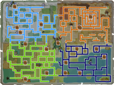 LoZ-ST stamp stand map.png