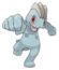 Pokemon 066Machop.png